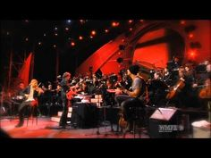 David Garrett: Walk this Way, Billie Jean, I'll be there, Stand by you, Peer Gynt