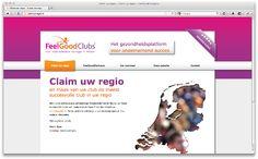 ENNL Effective Web Solutions :: http://www.ClaimUwRegio.nl