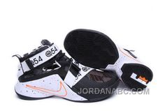 http://www.jordanabc.com/nike-lebron-soldier-9-quai-54-shoes.html NIKE LEBRON SOLDIER 9 QUAI 54 SHOES Only $89.00 , Free Shipping!