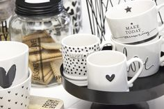 Welcome to Bastion Collections, at this site you can find all information about us, our collection. Coffee Cups, Tea Cups, Kitchenware, Tableware, Perfect Cup, Kitchen Supplies, Cute Mugs, Mug Cup, Dinnerware