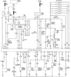 Engine Control Module Isuzu D-MAX (4JK1/4JJ1)Part 2 ในปี 2020