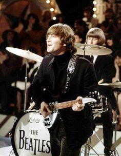 John W. O. Lennon