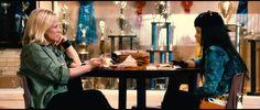Girl In Progress - Trailer HD