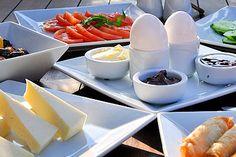 izmir-alsancak-kordon-kahvalti-mekani2