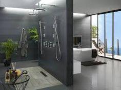 Image result for porcelanosa bathrooms