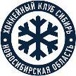 Sibir Novosibirsk vs Metallurg Magnitogorsk Mar 12 2016  Live Stream Score Prediction
