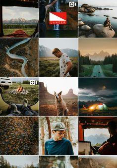 Instagram @shortstache