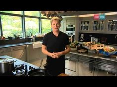 Cucina con Ramsay - Episodio 4 - Cucinare spendendo poco