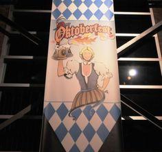 Read about the Oktoberfest Celebration special event we put together. German Beer, Beer Tasting, Corporate Events, Special Events, Celebration, Fun, Oktoberfest, Funny