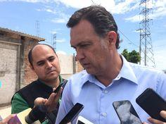 Buena relación con sindicato de Corregidora    http://ift.tt/2ftKHkD