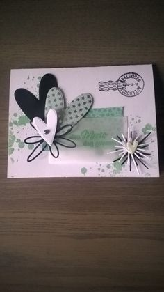 Marianne Design, Heart Cards, Card Making, Wraps, Gift Wrapping, Big, Gifts, Ideas, Gift Wrapping Paper