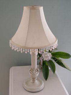 Cottage Style Lamp Quot Table Lamps Quot Cottage Style