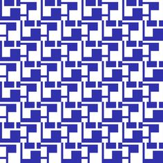 fabric by pacamo on Spoonflower - custom fabric Custom Fabric, Spoonflower, Digital, Wallpaper, Prints, Pattern, Color, Design, Patterns