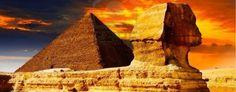 Giza Egypt Giza Egypt, Warriors, Painting, Art, Art Background, Painting Art, Kunst, Paintings, Performing Arts