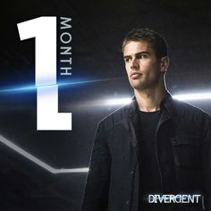 DIVERGENT MOVIE!! I seriously hope they don't ruin some amazing books.