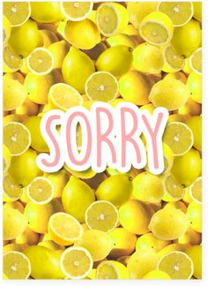 """Beyonce Lemonade Sorry Ain't Sorry Card (PLAYS ACTUAL SONG) ---- Doesn't it suck when people expect you to apologize for shit you don't even feel sorry for? Like maybe you were just expressing your honest opinion, and that person got butthurt over the truth. Or maybe you were talking to one guy and he found out you're also talking to someone else. Pshh why should you be sorry for simply """"talking"""" to people... he ain't your husband. It's a good thing Beyonce understands. #beyonce #sorry…"""