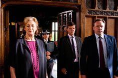 Midsomer Murders - Schooled in Murder Detective, Ben Jones, Mystery Show, Bbc Tv Shows, Midsomer Murders, Agatha Christie, Classic Tv, Storyboard, Trivia