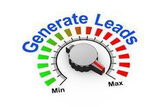 Erum Mahfooz: Important Tips of Generating Lead by Erum Mahfooz ...