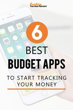 Have trouble overspending? Wonder where all your money is going each month? Get back on track, craft and stick a budget, and enjoy the simplicity of the best budget apps for 2018. Make Money Writing, Make Money Blogging, Money Saving Tips, Make Money Online, How To Make Money, Money Tips, Money Budget, Blogging Ideas, Budgeting Finances