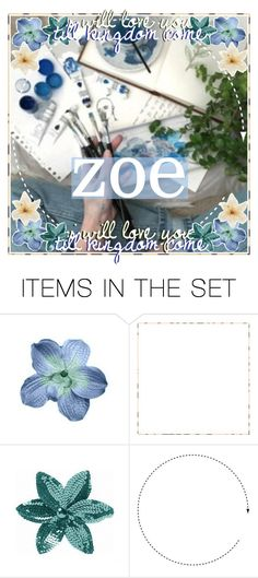 """""""closed icon ♡ angela"""" by the-icon-account ❤ liked on Polyvore featuring art and angelaa"""