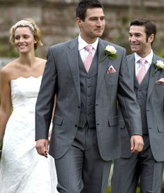 Claverley from Brides-gallery.co.uk