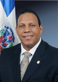 Grupo de Amistad con Venezuela valora posición de Dominicana ante la OEA