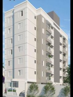 Confira a estimativa de preço, fotos e planta do edifício Chiappetta na  em Lapa