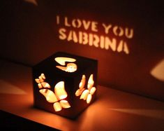 Gifts For Boyfriend Valentines Day Gift Him Bedroom Lighting Ideas Love Birthday Romantic Present