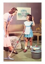 mother daughter vintage - Google Search