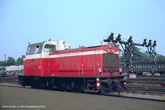 Train, Finland, Strollers