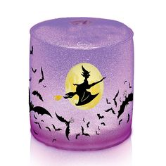 MPOWERD Luci Spooky - Halloween Inflatable Solar Lights -- Click image for more details.