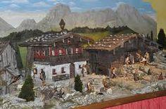 Bildergebnis für alpenländische krippen