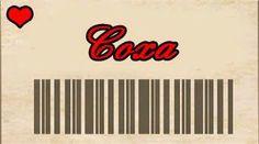 Coxa.jpg (332×185)
