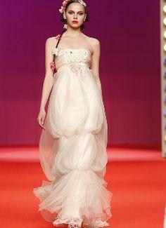 wedding-lacroix-01a-gown.jpg (238×328)