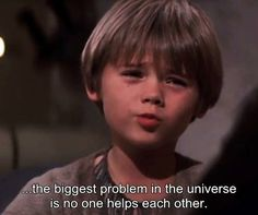 - Star Wars Episode I: The Phantom Menace 1999
