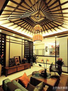 Oriental Chinese Interior Design Interactchina Home