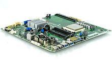 Carte mère HP 653846-001 Angelino2-SB AIO AMD FM1 69M10AR30A05 AD3600OJZ43GX - Vendredvd.com