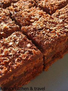 Gordon Ramsay, Tiramisu, Banana Bread, Bacon, Deserts, Food And Drink, Cooking Recipes, Sweets, Candy