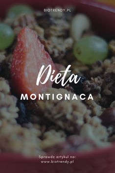 Program, Strawberry, Fruit, Food, Per Diem, Meal, The Fruit, Eten, Strawberry Fruit