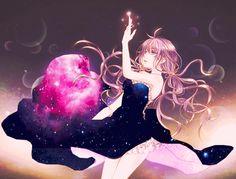 -. Galaxias .-