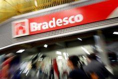 Cosan vende ativo por R$ 1 bi; JCP do Bradesco OPA da Alpargatas e mais 2 notícias no radar - InfoMoney
