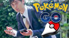 Sensor Tower: Pokémon Go passes $1 billion in revenue on mobile devices by @deantak 440marketinggroup.com
