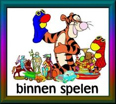 dagritmekaarten uploaded this image to 'Winnie the Pooh/thuis'. See the album on Photobucket. Daily Schedule Cards, Cool Websites, Disney Characters, Fictional Characters, This Or That Questions, Prints, Kids, Pooh Beer, Schmidt