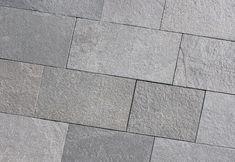 Tiles North Grey   Akrolithos Grey Slate, Tile Floor, Tiles, Flooring, Stone, Room Tiles, Rock, Tile, Tile Flooring