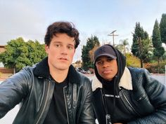 Hollywood Tv Series, Good Looking Actors, Ryan Murphy, Man Crush Monday, Most Beautiful People, Movies Showing, Dream Team, Actors & Actresses, Movie Tv
