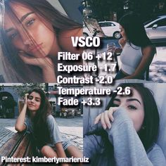 Photography Life - Life as a Photographer Photography Filters, Photoshop Photography, Photography Tips, School Photography, Phone Photography, Creative Photography, Fashion Photography, Formation Photo, Best Vsco Filters