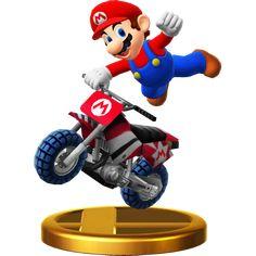 Mario Kart 8, Mario Bros., Super Mario Bros, Lab, Children, Boys, Fictional Characters, Young Children, Baby Boys
