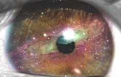 cosmic contacts--these are totally cool, but makes you wonder what its like to look through them and also.who is really looking that closely at you eyes? Cool Contacts, Colored Contacts, Eye Contacts, Pretty Eyes, Cool Eyes, Most Beautiful Eyes, Amazing Eyes, Great Pic, What Is Like