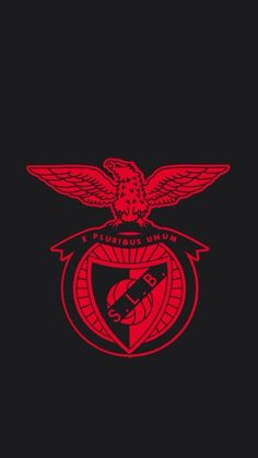 Benfica Logo, Benfica Wallpaper, Football Team Logos, Image Fun, Volkswagen Logo, Cool Walls, 30th, Spiderman, Portugal