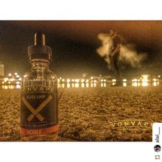 Seen at @alai___  perfect premium juice @vonvape  for your own night  from bevape.ru #vapeon #vivalacloud #vapelife #vape #vaping #vonvape #bevape #vapemoscow #vaperussia